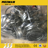 Sdlg LG936 LG956 LG958 Wheel Loader Spare Parts Retaining Rings JS-ZL50-005 4120001739007