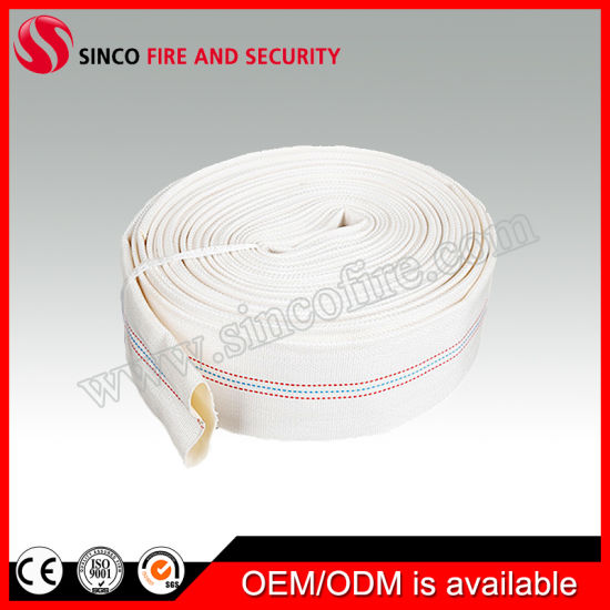 50mm PVC Lining Fire Hose