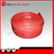 2.5 Inch PU Durable Lining / Waterproof Hose for Fire Fighting