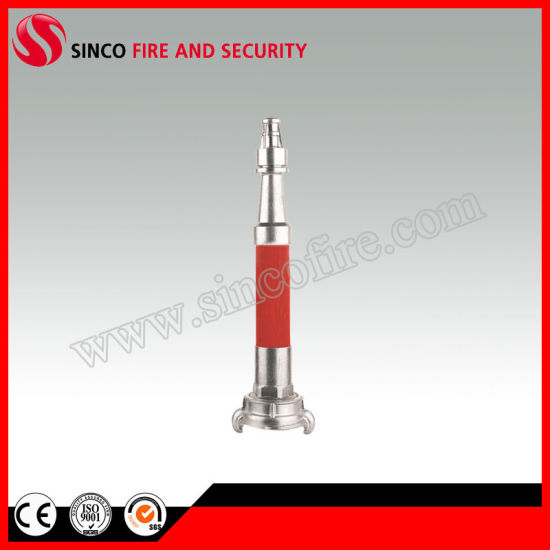 Fire Fighting Nozzle for Fire Hose