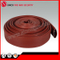 1.5/2.5 Inch Duraline Fire Hose with Fire Hose Couplings
