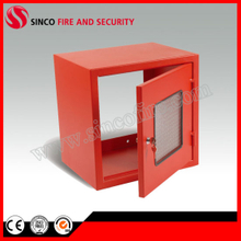 Good/Cheap Fire Hose Cabinet Price
