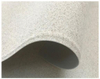 HDPE Pre-Applied Self-Adhesive Waterproof Membrane (Non-asphalt)