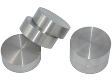 Tungsten Heavy Alloy Balance Weight