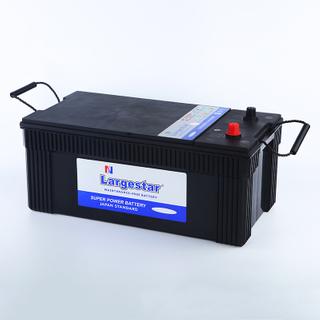 MFDIN200/70027 12V 200AH Maintenance-free Battery