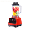 Pineapple Juice Extractor Machine Lemon Juicer HMM-200