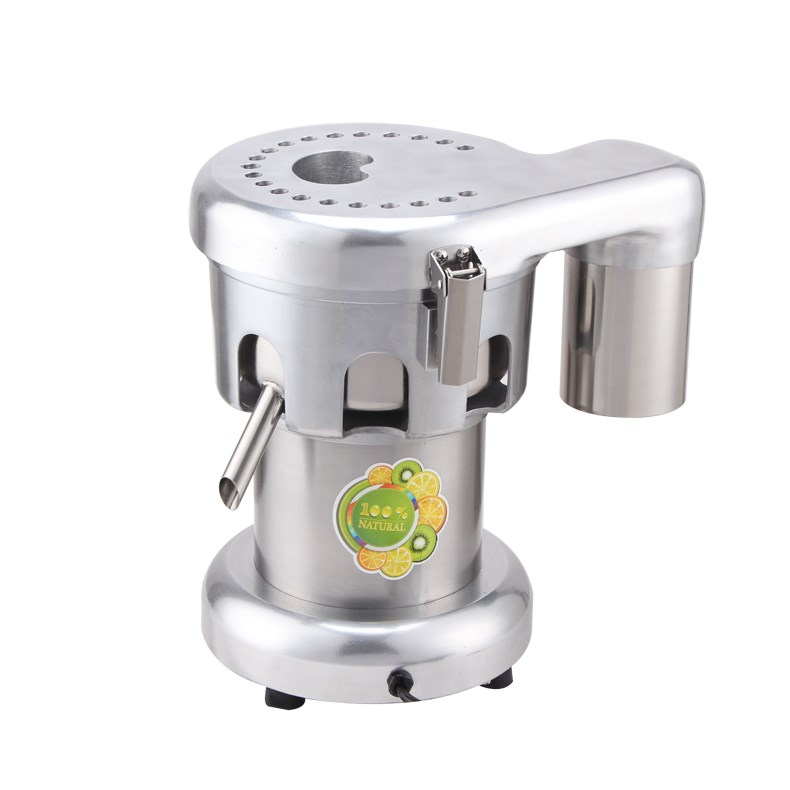 Fruit juice extractor machine juicer