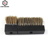 Oil Lubrication Brushes for Chain Lubrication