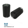 EtraLED-CRE-4880 for CREE Modular Passive LED Cooler Φ48mm