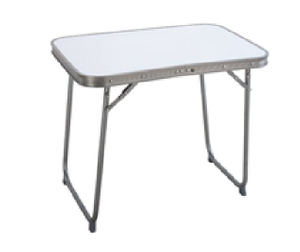 Folding Table Foldable Cheap Table