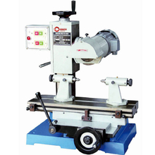 2M6420 Universal Cutting Tool Sharpening Machine