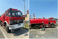//a3.leadongcdn.com/cloud/lqBqnKilSRrilmkipkno/dongfeng-water-tanker-fire-trucks.jpg