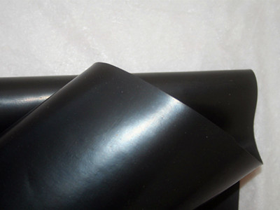 rubber sheet-393_副本