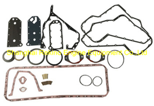 3800558 Lower gasket kits Cummins 6CT engine parts