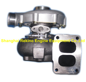 612600115629 J85/15 Weichai WD10 Turbocharger