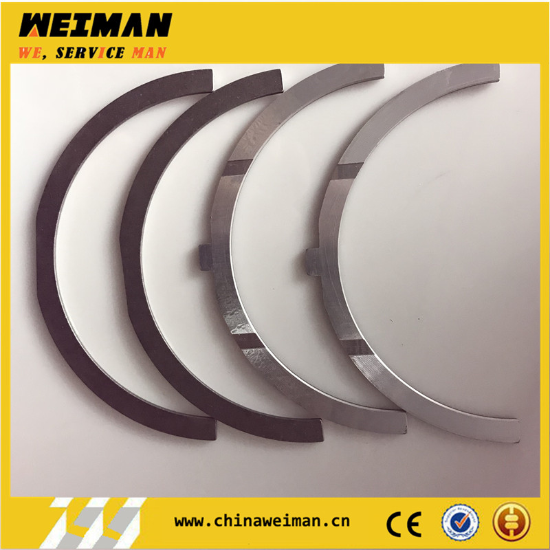 WEICHAI 81500010125 Thrust washer