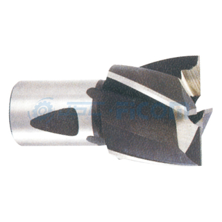 Interchangeable Pilot Counterbore Short Series