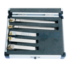 """3+2"" 5Pcs Toolholders Sets"