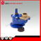 One Type of Pn16 Outdoor Fire Hydrant