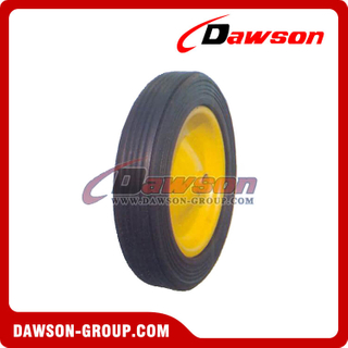 DSSR1306 Rubber Wheels, China Manufacturers Suppliers