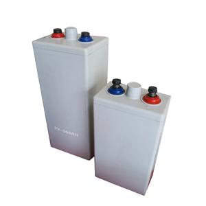 OPZV2000 2V 2000AH OPZV Series Battery