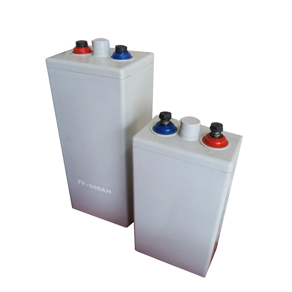 OPZV1500 2V 1500AH OPZV Series Battery