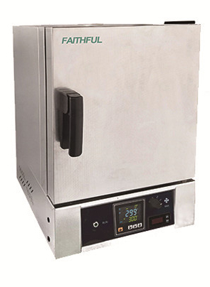 SUS304 Forced Air Drying Oven