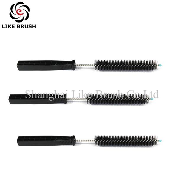 Long Handle Bottle Cleaning Brushes