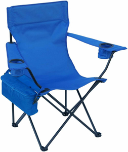 NEW Portable Beach Chair Folding Chair