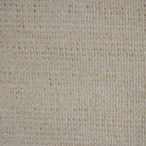 HDPE Beige color 180gsm Shade net