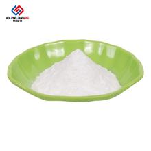 CAS No. 16589-43-8 Sodium Methyl Silanols Silicone Waterproofing Agent for Buildings