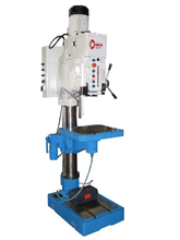 :Z5040A Geared Head Drilling Machine