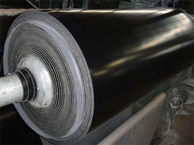 rubber sheet-395_副本
