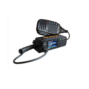 Mobile Digital Radio MDR12