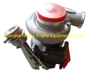 3597311 Turbocharger 6CT Cummins engine parts