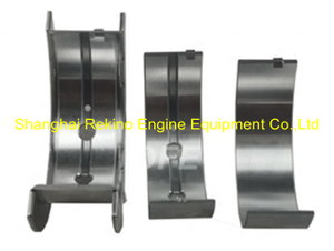 3357480 Main bearing QSB6.7 Cummins engine parts