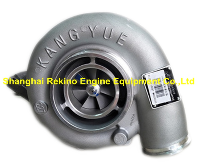 612601110992 J90 Weichai WP10 Turbocharger