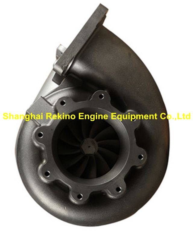 XC62.10.21.1000 H160-30 H160/30 Weichai CW6200 Turbocharger