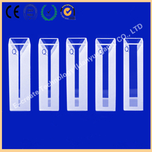 UV Quartz Cuvette