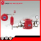 Top Quality Cheap Price Automation Fire System Wet Alarm Valve