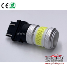 DC9-60V 1500lm 12W 3157 S25 LED brake & turning light bulb