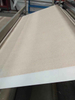 HDPE Sheet Waterproofing Membrane of 1.5mm Thickness