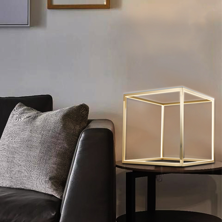 Table Lamps Item Type And New European Design Table Lamp for Living Room
