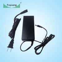 FY1265000 3 Years Warranty 12v 24v battery charger car li-ion battery charger