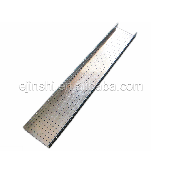 153 Construction Cavity Walls use Galvanized Brick Masonry U Steel Door Lintel  sc 1 st  Hebei Jinshi Industrial Metal COLTD. & 153 Construction Cavity Walls use Galvanized Brick Masonry U Steel ...