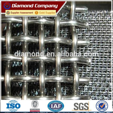high quality mesh screen for projection / high tensile screen mesh