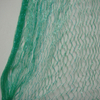 HDPE 8gsm 5X2M green color Anti Bird Net