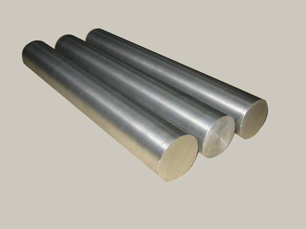 cemented carbide rods.jpg