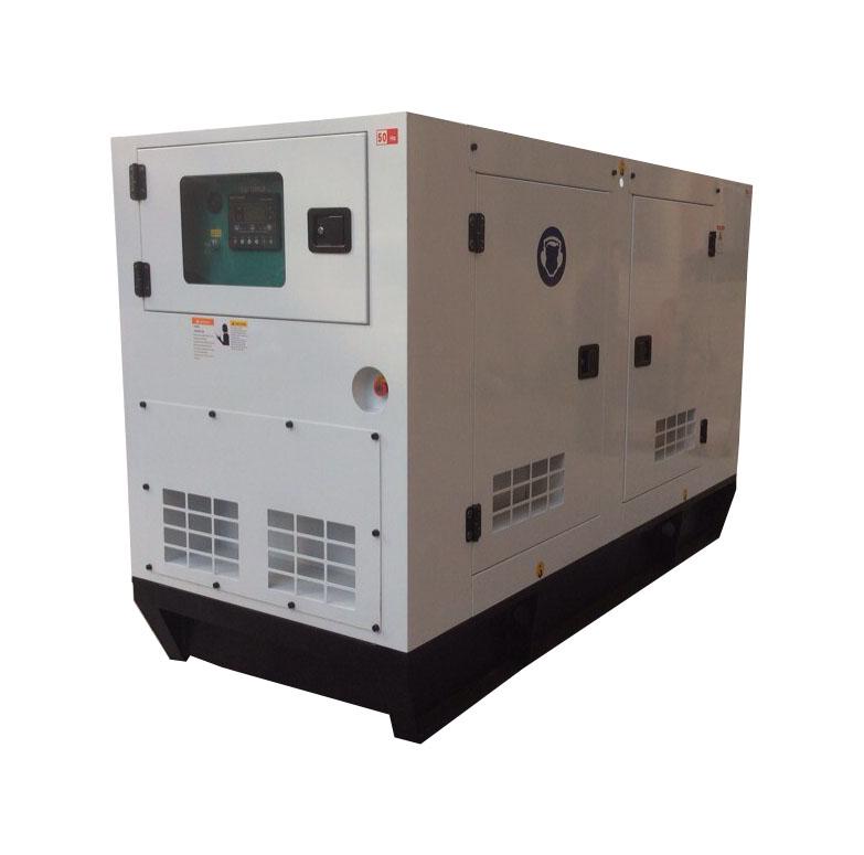 isuzu engine inverters isuzu get image about wiring diagram cummins generator perkins generator kubota generator isuzu