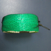 HDPE 8gsm 5X5M green color Anti Bird Net